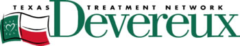 Devereux texas Treatment Network