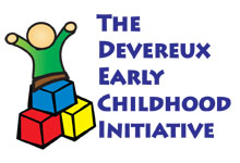 Devereux Early Childhood Initiative