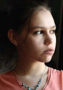 Teen Drugs & Mental Illness Three's Company: Teens, Drugs and Mental ...