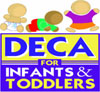 DECA Infant Toddler