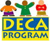 DECA Program for Preschoolers Training