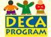 DECA Program