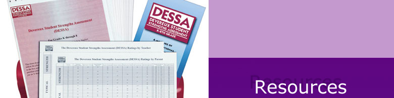 DESSA Products