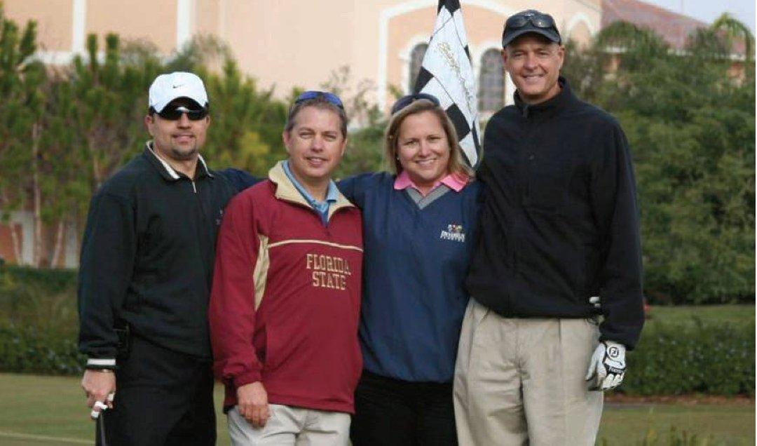 florida_golf_tournament