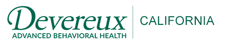 Devereux Advanced Behavioral Health California