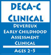 DECA-C Clinical