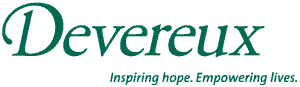 Leading National Behavioral Healthcare Provider - Devereux