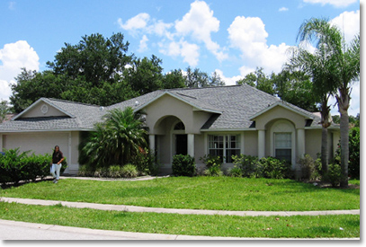 I/DD Group Homes - Florida