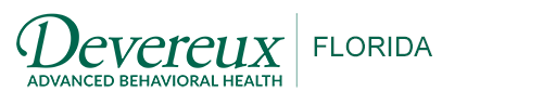 Devereux Advanced Behavioral Health Florida