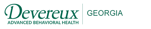 Devereux  Advanced Behavioral Health Georgia