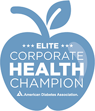 Health Champion Corp Elite