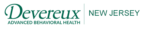 Devereux Advanced Behavioral Health New Jersey