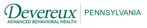 Devereux  Advanced Behavioral Health Pennsylvania
