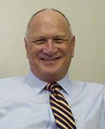 Steven J. Murphy