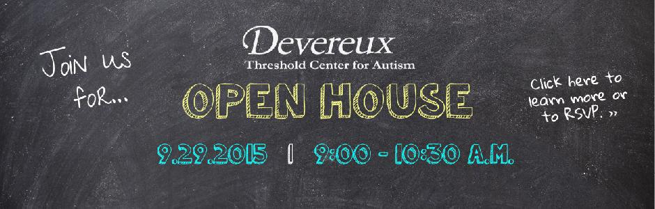 Devereux_Threshold_Open_House