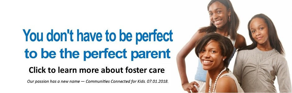 raising a foster care child and dealing with the behavioral problems You've fostered more than 35 children and can give just about any parent starting this journey great advice one day, you get a call from your caseworker you've heard stories of people with autistic children, so you have an idea of what to expect when it comes to raising an autistic foster child.