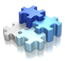 Autism A-Z: Beyond the Puzzle