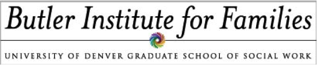 Butler Institute for Families