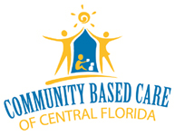 Community Based Care of Central Florida