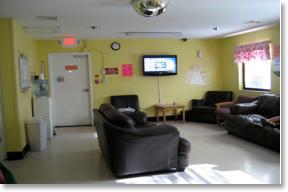 Orlando Campus Devereux Advanced Behavioral Health Florida
