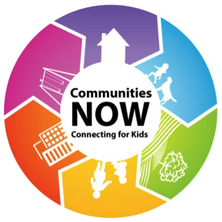 Communities Now, Connecting for Kids