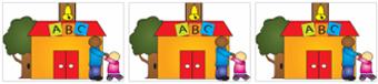 DECA Quarterly Newsletter Fall 2011 banner