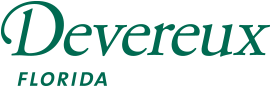 Devereux Florida logo