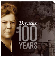 Devereux for 100 Years