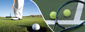 Devereux Pennsylvania 2016 Annual Golf & Tennis Classic