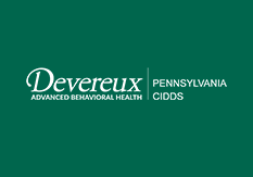 Devereux Advanced Behavioral Health receives $50,000 grant from the Connelly Foundation