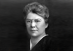 Helena T. Devereux