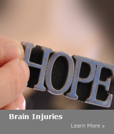 Devereux programs - Brain Injuries