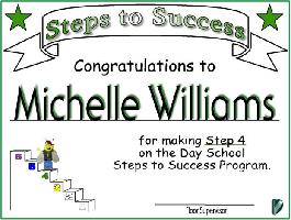stepstosuccess02.jpg