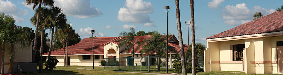 Viera Campus Devereux Advanced Behavioral Health Florida