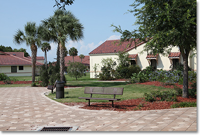 Our Locations Devereux Advanced Behavioral Health Florida