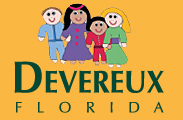 Devereux Florida