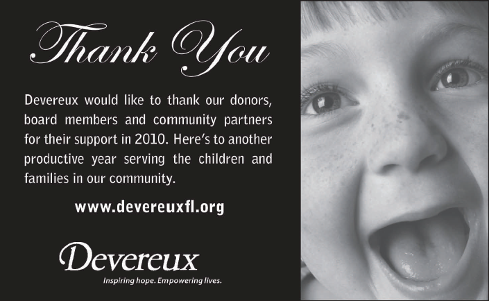 thank_you_donors_2011