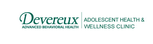 Devereux Advanced Behavioral Health Arizona