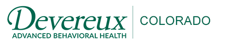 Devereux  Advanced Behavioral Health Colorado