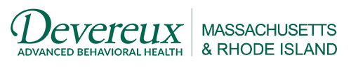 Devereux  Advanced Behavioral Health Massachusetts & Rhode Island