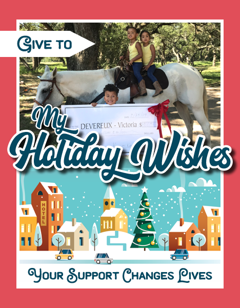 My_Holiday_Wishes Website header.png