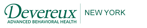 Devereux Advanced Behavioral Health New York