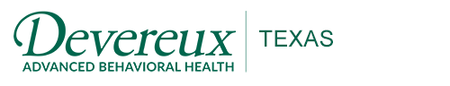 Devereux Advanced Behavioral Health Texas