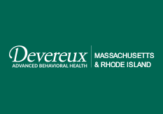 Devereux Massachusetts and Rhode Island