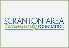 Scranton Area Community Foundation