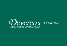 Devereux Pocono
