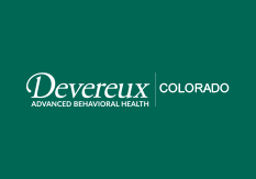 Devereux Colorado