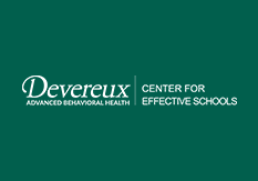 Devereux Center for Effective Schools