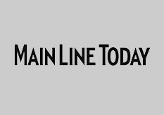 Main Line Today
